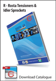 cover R